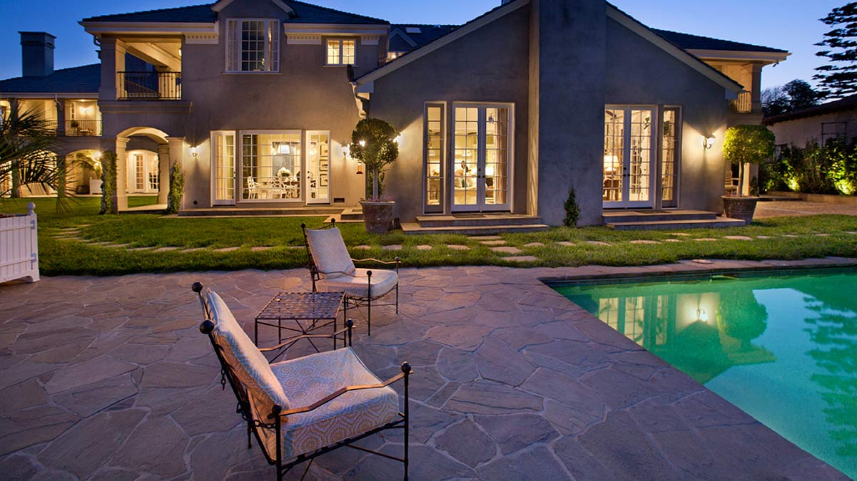 GreenTree Landscaping Los Angeles