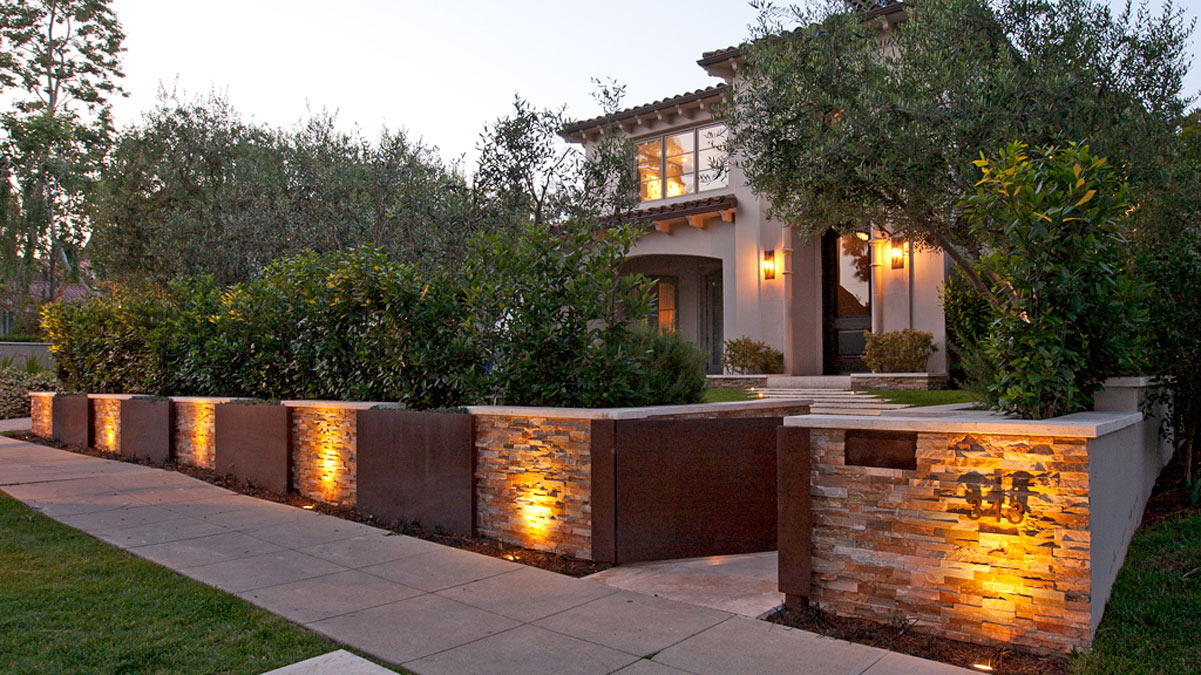 ... GreenTree Landscaping Los Angeles - GreenTree Landscaping Creating Beautiful Surroundings Complete